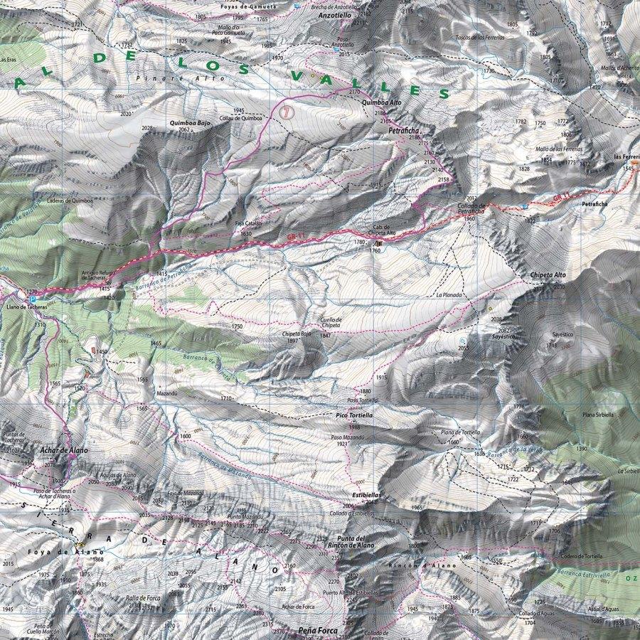 belagua-map-2015detalle