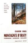 1976 Guide des Montagnes d'Iraty