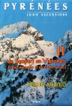 1994  Pyrénées 1000 ascensions tome III