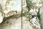 Troumouse-Munia  (Pyr. tome 3)