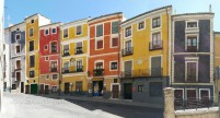 2017-09-12-Cuenca-135216-0000WM
